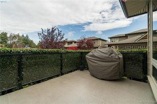 Photo 20: 29 3650 Citadel Place in VICTORIA: Co Latoria Row/Townhouse for sale (Colwood)  : MLS®# 401648