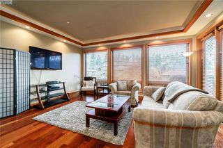 Photo 8: 29 3650 Citadel Place in VICTORIA: Co Latoria Row/Townhouse for sale (Colwood)  : MLS®# 401648