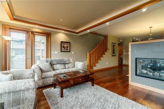Photo 10: 29 3650 Citadel Place in VICTORIA: Co Latoria Row/Townhouse for sale (Colwood)  : MLS®# 401648