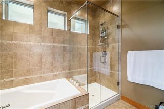 Photo 17: 29 3650 Citadel Place in VICTORIA: Co Latoria Row/Townhouse for sale (Colwood)  : MLS®# 401648