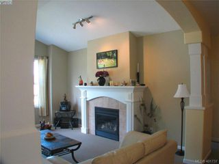 Photo 3: 7209 Austins Place in SOOKE: Sk Whiffin Spit Single Family Detached for sale (Sooke)  : MLS®# 401737