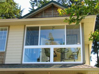 Photo 13: 7209 Austins Place in SOOKE: Sk Whiffin Spit Single Family Detached for sale (Sooke)  : MLS®# 401737