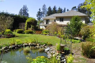Photo 12: 7209 Austins Place in SOOKE: Sk Whiffin Spit Single Family Detached for sale (Sooke)  : MLS®# 401737