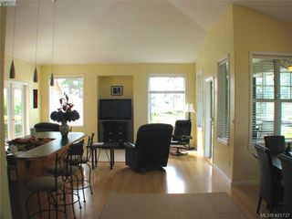 Photo 5: 7209 Austins Place in SOOKE: Sk Whiffin Spit Single Family Detached for sale (Sooke)  : MLS®# 401737