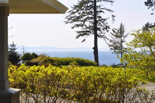 Photo 19: 7209 Austins Place in SOOKE: Sk Whiffin Spit Single Family Detached for sale (Sooke)  : MLS®# 401737