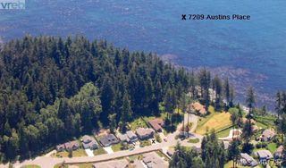 Photo 20: 7209 Austins Place in SOOKE: Sk Whiffin Spit Single Family Detached for sale (Sooke)  : MLS®# 401737