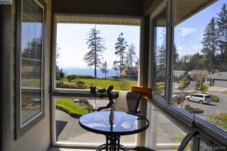 Photo 7: 7209 Austins Place in SOOKE: Sk Whiffin Spit Single Family Detached for sale (Sooke)  : MLS®# 401737