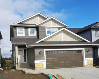 Photo 1: 1773 WESTERRA Loop: Stony Plain House for sale : MLS®# E4136735
