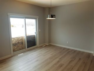 Photo 3: 1773 WESTERRA Loop: Stony Plain House for sale : MLS®# E4136735