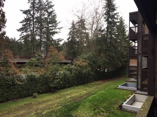 "Photo 3: 209 9682 134 Street in Surrey: Whalley Condo for sale in ""Parkwoods"" (North Surrey)  : MLS®# R2325130"
