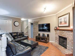 "Photo 8: 6109 185B Street in Surrey: Cloverdale BC House for sale in ""EAGLECREST"" (Cloverdale)  : MLS®# R2325282"