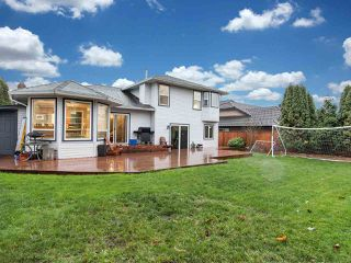 "Photo 20: 6109 185B Street in Surrey: Cloverdale BC House for sale in ""EAGLECREST"" (Cloverdale)  : MLS®# R2325282"