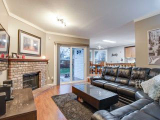"Photo 9: 6109 185B Street in Surrey: Cloverdale BC House for sale in ""EAGLECREST"" (Cloverdale)  : MLS®# R2325282"