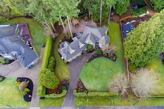 "Photo 60: 2853 138 Street in Surrey: Elgin Chantrell House for sale in ""ELGIN CHANTRELL"" (South Surrey White Rock)  : MLS®# R2329589"