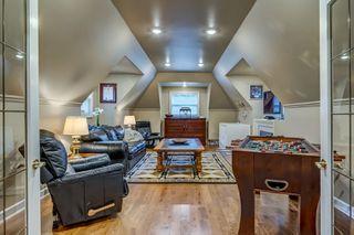 "Photo 30: 2853 138 Street in Surrey: Elgin Chantrell House for sale in ""ELGIN CHANTRELL"" (South Surrey White Rock)  : MLS®# R2329589"