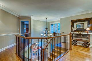 "Photo 33: 2853 138 Street in Surrey: Elgin Chantrell House for sale in ""ELGIN CHANTRELL"" (South Surrey White Rock)  : MLS®# R2329589"
