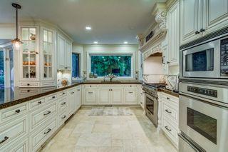 "Photo 13: 2853 138 Street in Surrey: Elgin Chantrell House for sale in ""ELGIN CHANTRELL"" (South Surrey White Rock)  : MLS®# R2329589"
