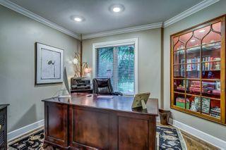 "Photo 20: 2853 138 Street in Surrey: Elgin Chantrell House for sale in ""ELGIN CHANTRELL"" (South Surrey White Rock)  : MLS®# R2329589"