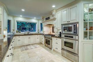 "Photo 12: 2853 138 Street in Surrey: Elgin Chantrell House for sale in ""ELGIN CHANTRELL"" (South Surrey White Rock)  : MLS®# R2329589"