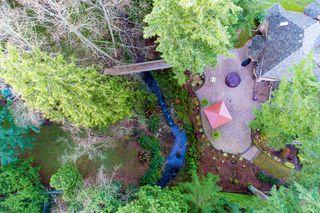 "Photo 61: 2853 138 Street in Surrey: Elgin Chantrell House for sale in ""ELGIN CHANTRELL"" (South Surrey White Rock)  : MLS®# R2329589"