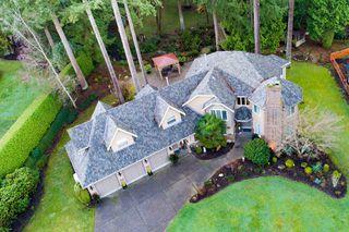 "Photo 63: 2853 138 Street in Surrey: Elgin Chantrell House for sale in ""ELGIN CHANTRELL"" (South Surrey White Rock)  : MLS®# R2329589"