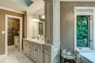 "Photo 23: 2853 138 Street in Surrey: Elgin Chantrell House for sale in ""ELGIN CHANTRELL"" (South Surrey White Rock)  : MLS®# R2329589"