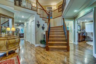 "Photo 3: 2853 138 Street in Surrey: Elgin Chantrell House for sale in ""ELGIN CHANTRELL"" (South Surrey White Rock)  : MLS®# R2329589"