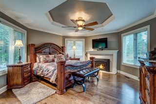 "Photo 21: 2853 138 Street in Surrey: Elgin Chantrell House for sale in ""ELGIN CHANTRELL"" (South Surrey White Rock)  : MLS®# R2329589"