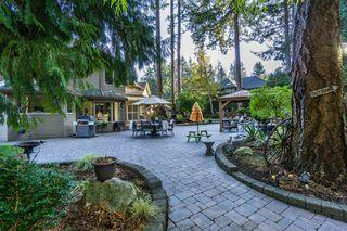 "Photo 39: 2853 138 Street in Surrey: Elgin Chantrell House for sale in ""ELGIN CHANTRELL"" (South Surrey White Rock)  : MLS®# R2329589"