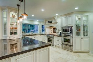 "Photo 11: 2853 138 Street in Surrey: Elgin Chantrell House for sale in ""ELGIN CHANTRELL"" (South Surrey White Rock)  : MLS®# R2329589"
