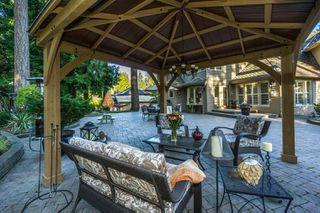"Photo 45: 2853 138 Street in Surrey: Elgin Chantrell House for sale in ""ELGIN CHANTRELL"" (South Surrey White Rock)  : MLS®# R2329589"