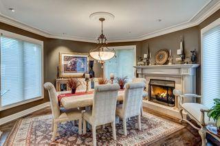 "Photo 18: 2853 138 Street in Surrey: Elgin Chantrell House for sale in ""ELGIN CHANTRELL"" (South Surrey White Rock)  : MLS®# R2329589"