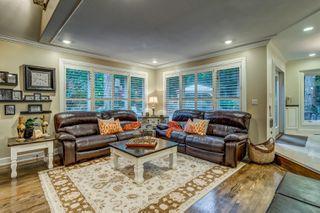 "Photo 7: 2853 138 Street in Surrey: Elgin Chantrell House for sale in ""ELGIN CHANTRELL"" (South Surrey White Rock)  : MLS®# R2329589"
