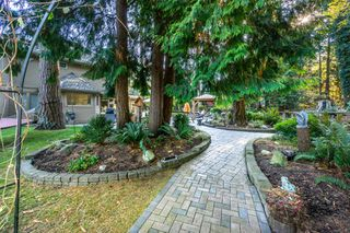 "Photo 57: 2853 138 Street in Surrey: Elgin Chantrell House for sale in ""ELGIN CHANTRELL"" (South Surrey White Rock)  : MLS®# R2329589"