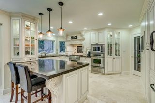 "Photo 10: 2853 138 Street in Surrey: Elgin Chantrell House for sale in ""ELGIN CHANTRELL"" (South Surrey White Rock)  : MLS®# R2329589"