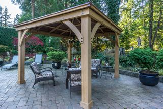 "Photo 42: 2853 138 Street in Surrey: Elgin Chantrell House for sale in ""ELGIN CHANTRELL"" (South Surrey White Rock)  : MLS®# R2329589"