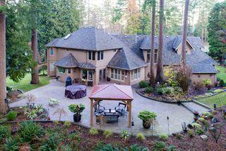 "Photo 62: 2853 138 Street in Surrey: Elgin Chantrell House for sale in ""ELGIN CHANTRELL"" (South Surrey White Rock)  : MLS®# R2329589"