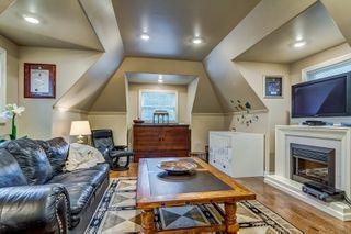 "Photo 31: 2853 138 Street in Surrey: Elgin Chantrell House for sale in ""ELGIN CHANTRELL"" (South Surrey White Rock)  : MLS®# R2329589"