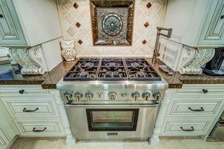 "Photo 16: 2853 138 Street in Surrey: Elgin Chantrell House for sale in ""ELGIN CHANTRELL"" (South Surrey White Rock)  : MLS®# R2329589"