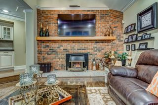 "Photo 6: 2853 138 Street in Surrey: Elgin Chantrell House for sale in ""ELGIN CHANTRELL"" (South Surrey White Rock)  : MLS®# R2329589"