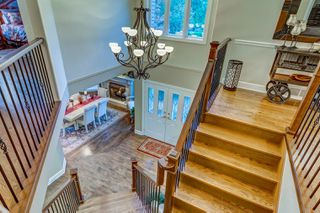 "Photo 4: 2853 138 Street in Surrey: Elgin Chantrell House for sale in ""ELGIN CHANTRELL"" (South Surrey White Rock)  : MLS®# R2329589"