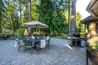 "Photo 43: 2853 138 Street in Surrey: Elgin Chantrell House for sale in ""ELGIN CHANTRELL"" (South Surrey White Rock)  : MLS®# R2329589"