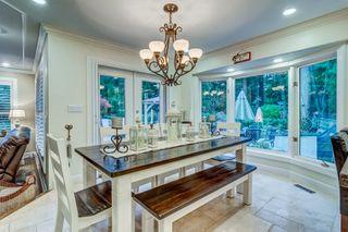 "Photo 9: 2853 138 Street in Surrey: Elgin Chantrell House for sale in ""ELGIN CHANTRELL"" (South Surrey White Rock)  : MLS®# R2329589"
