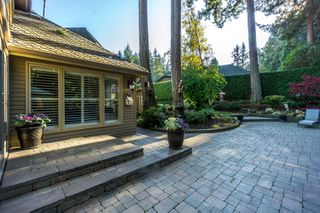"Photo 46: 2853 138 Street in Surrey: Elgin Chantrell House for sale in ""ELGIN CHANTRELL"" (South Surrey White Rock)  : MLS®# R2329589"