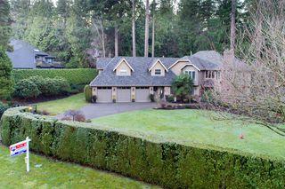 "Photo 56: 2853 138 Street in Surrey: Elgin Chantrell House for sale in ""ELGIN CHANTRELL"" (South Surrey White Rock)  : MLS®# R2329589"