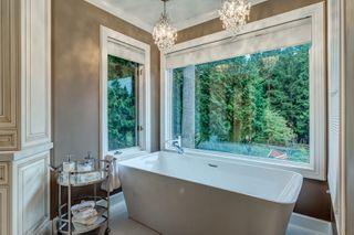 "Photo 24: 2853 138 Street in Surrey: Elgin Chantrell House for sale in ""ELGIN CHANTRELL"" (South Surrey White Rock)  : MLS®# R2329589"