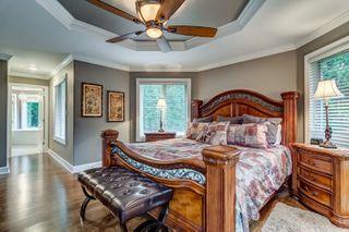 "Photo 22: 2853 138 Street in Surrey: Elgin Chantrell House for sale in ""ELGIN CHANTRELL"" (South Surrey White Rock)  : MLS®# R2329589"