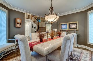 "Photo 19: 2853 138 Street in Surrey: Elgin Chantrell House for sale in ""ELGIN CHANTRELL"" (South Surrey White Rock)  : MLS®# R2329589"