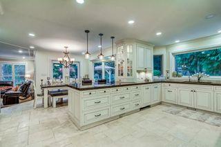 "Photo 14: 2853 138 Street in Surrey: Elgin Chantrell House for sale in ""ELGIN CHANTRELL"" (South Surrey White Rock)  : MLS®# R2329589"