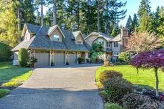 "Photo 2: 2853 138 Street in Surrey: Elgin Chantrell House for sale in ""ELGIN CHANTRELL"" (South Surrey White Rock)  : MLS®# R2329589"